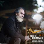 Soheil Mohammadi - Bizaram