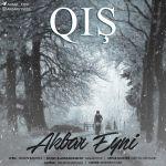 Akbar Eyni - Qis