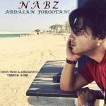 Ardalan Forootani - Nabz