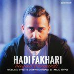 Hadi Fakhari - Bayad Bargardi