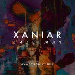 کاور آهنگ Xaniar Khosravi - Bade Man (AFX & Electronic Joy Remix)