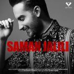 کاور آهنگ Saman Jalili - Lajbaz