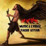 کاور آهنگ Yaqi Ayyar - Zendane Bi Marz