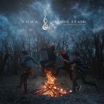 کاور آهنگ Soha - Jashne Atash