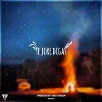 کاور آهنگ Nervz - Ye Jore Digas