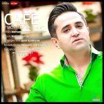 کاور آهنگ Mostafa Baghaei - Cafe