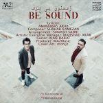 Be Sound - Zemestoone Bi Barf