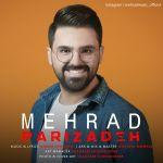 کاور آهنگ Mehrad - Parizadeh