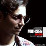 Mohsen Qaffari - Aramesh