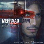 کاور آهنگ Mehraad Jam - Shomal