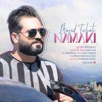 کاور آهنگ Majid Torbati - Namaki