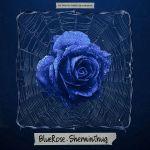 کاور آهنگ Sherminthug - Blue Rose