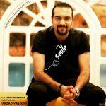 کاور آهنگ Pedram Alikhani - Labkhand