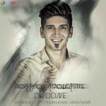 کاور آهنگ Homayoun Abolftahi - Divoone