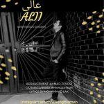 کاور آهنگ Amir Hossein Ghiameh - Alii