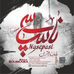 کاور آهنگ Reza Razmara - Nasepasi