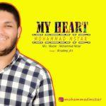Mohammad Mstar - My Heart