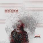 Rahi - Hale Man Khoob Nist