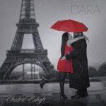 کاور آهنگ Dara - Chatre Eshgh