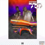 Chosen (T8 x Joka) - TOJ
