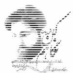 کاور آهنگ Arash Bayat - Negaham Kon