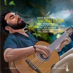 کاور آهنگ Saeid Dastranj - Yagish Yagir