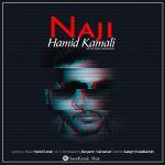 Hamid Kamali - Naji