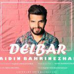 کاور آهنگ Aidin Bahrinezhad - Delbar