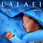 کاور آهنگ Kaveh Irani - Lalaei