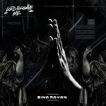 کاور آهنگ Sina Rayan - Lord Forgive Me