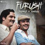 کاور آهنگ Duzakh & Ashgun - Furush (Prod By Duzakh)