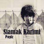 Siamak Karimi - Payiz
