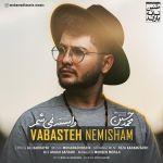 کاور آهنگ Mohamad Hosein - Vabasteh Nemisham