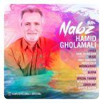 Hamid Gholamali - Nabz