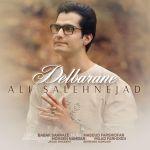 Ali Salehnejad - Delbarane