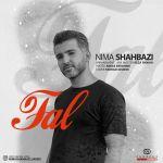 Nima Shahbazi - Fal