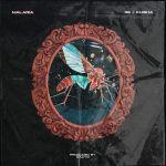 کاور آهنگ 38 & Kusha - Malaria