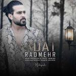 Radmehr - Adat
