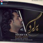 Niyam Uk - Bargard