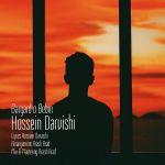 کاور آهنگ Hossein Darvishi - Bargardo Bebin