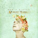 کاور آهنگ Farid Nikfam - Fekre Marg