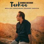 Siamak Golshan - Tanhaa