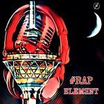 کاور آهنگ Hashtag Rap - Element
