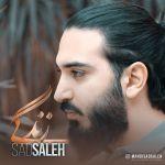 کاور آهنگ Sadsaleh - Zendegi
