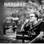 کاور آهنگ Siamak Golshan - Bargard