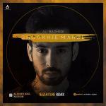 کاور آهنگ Ali Bagheri - Shookhie Mahze