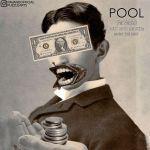 کاور آهنگ Pavand - Pool