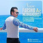 کاور آهنگ Farshid Mehmandoust - Naro