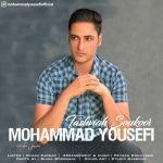 کاور آهنگ Mohammad Yousefi - Tashvish Soukoot
