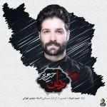 کاور آهنگ Hamid Hiraad - Vatan